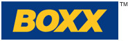 STORAGE SYSTEMS MALAYSIA | BOXX™ SYSTEMATIC WORKSPACE™ PRODUCTS